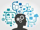 La France accuse un retard en matière d'adoption des technologies numériques