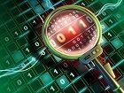 Sécurité informatique : pas d'accalmie pour les DSI