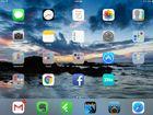 Quelles sont les dix applications pour iPad qui dopent la productivité ?