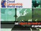Salon Cloud Computing Expo - Data Center Management