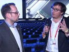 Vidéo MWC 2015 - Jour 1 : Galaxy S6, HTC One M9 et les montres Huawei