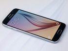 Samsung Galaxy S6 : des soucis de mémoire vive