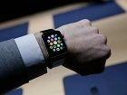 Apple Watch : Apple garde la main sur l'heure