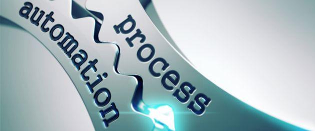 3 étapes pour accélérer la transformation numérique de votre entreprise grâce au RPA
