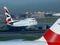 British Airways : le programme de fidélisation piraté