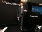 BlackBerry – Des ventes de smartphones qui dégringolent
