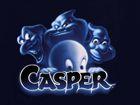 'Casper' : un nouveau malware dans la famille de 'Babar' et 'Evilbunny'