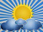 Cloud hybride pour solutions de secours : l'horizon s'éclaircit