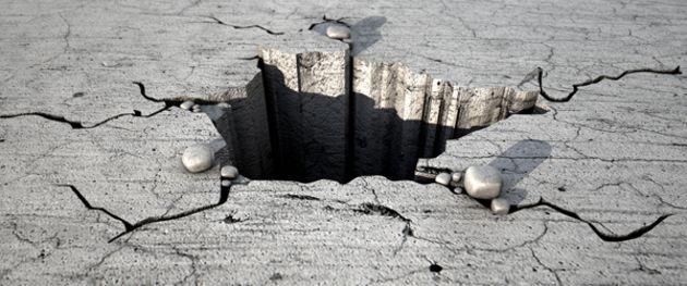 Sudo : une vulnérabilité corrigée dans l'utilitaire