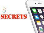 Les secrets d'iOS 8 : plus de sécurité et meilleure autonomie de la batterie
