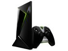 Shield : Nvidia lance sa console Android TV en France