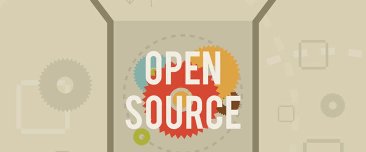 L'open source est partout dans les entreprises. Voici les facteurs d'adoption