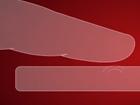 MWC 2015 - Qualcomm, un lecteur d'empreintes digitales par ultrasons