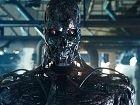 Gare à la méchante intelligence artificielle ! Et à la surpopulation sur Mars ?
