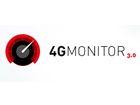 4G Monitor : découvrez la version 3.0 de notre service