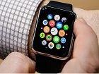 Les Apple Watch manquent; mais les apps sont là