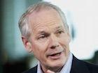 Microsoft : Kurt DelBene de retour comme vice-président