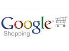 Google Shopping bien pâle face à eBay et Amazon. La concurrence alors épargnée ?