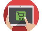 Smarter commerce et sécurité de paiement : des avancées prometteuses