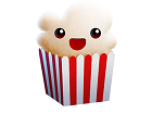 Popcorn Time : dissensions chez le fork le plus populaire de l'application de streaming