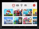 YouTube Kids : des contenus pas si adaptés aux enfants