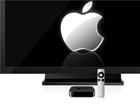 Apple ne veut pas des vidéos du Chaos Communication Club sur son Apple TV