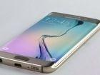 Galaxy S6 Edge : 11 vulnérabilités repérées par Google