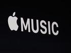 Apple Music - Les utilisateurs testent mais restent très peu ?