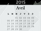 Agenda : les événements IT à ne pas manquer en avril