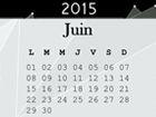 Agenda : les événements IT à ne pas manquer en juin