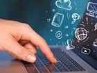 8 conseils pour faire adopter le VDI à vos utilisateurs