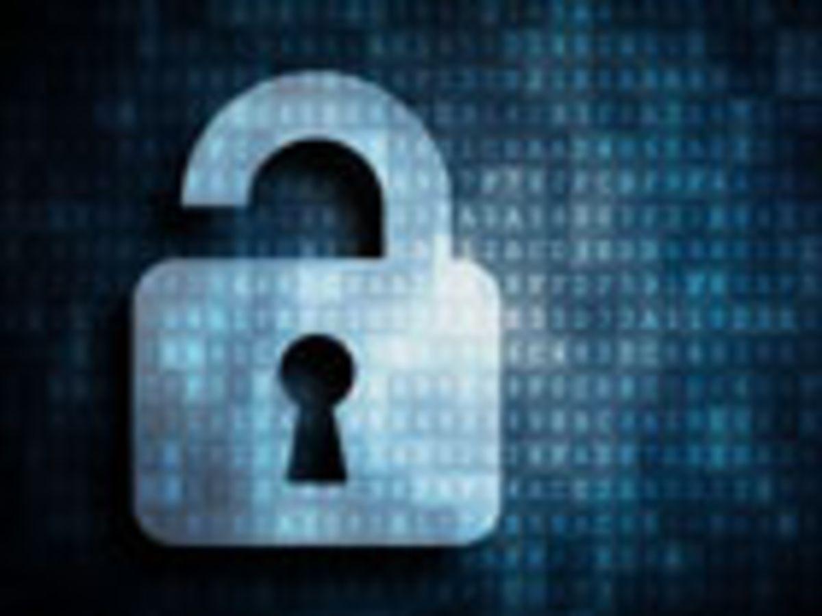 Libgcrypt: Une mise à jour urgente pour remédier à une grave vulnérabilité
