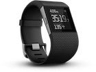 Fitbit négocierait l'acquisition du fabricant de montres connectées Pebble