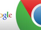 Chrome: Deux zero-days supplémentaires corrigées