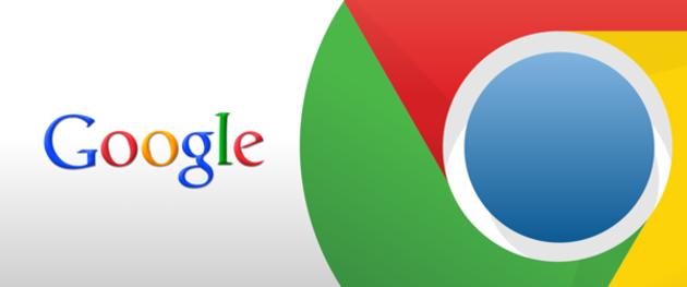 Google veut dissimuler les URL dans Chrome86