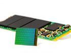 SK Hynix va investir 1,8 milliard de dollars dans la production de mémoire NAND