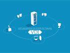 Mobilité : Les atouts du VDI