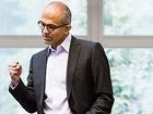 Pourquoi Microsoft fusionne-t-il Windows et ses terminaux ?