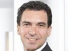 Nicolas Sekkaki succède à Alain Bénichou à la tête d'IBM France