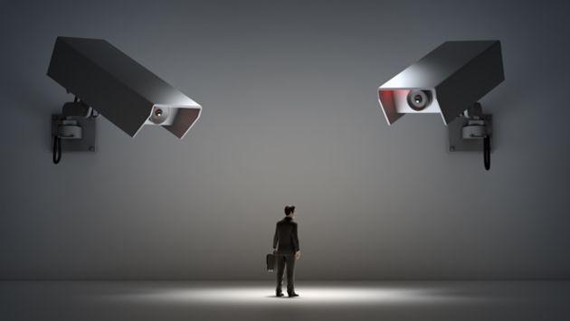Piratages d'iPhones : les ouïghours visés par l'opération