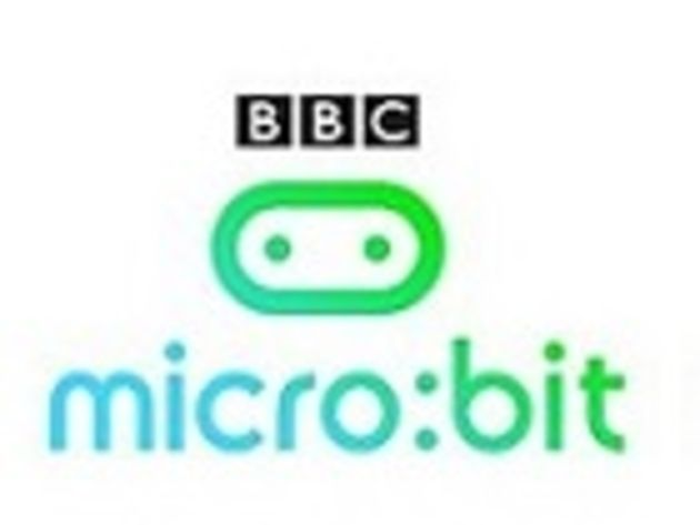 Micro:bit : la BBC veut distribuer des nano ordinateurs aux enfants britanniques