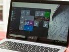 Quand et où trouver les premiers PC sous Windows 10 ? C'est compliqué