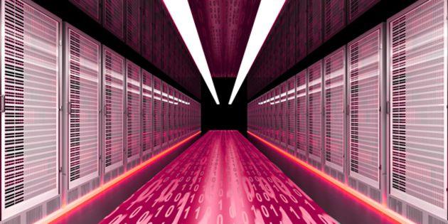 AWS : archivage automatique vers le stockage profond dans S3, et grosses promesses d'économies à la clé