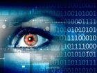 Données personnelles – Sans confiance, le Big Data voué à l'échec ?