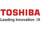 Toshiba prêt à céder la majorité de son activité semi-conducteurs