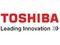 Toshiba anticipe près d'un milliard de dollars de pertes