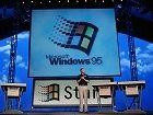 Windows 95 : 20 ans de l'OS Microsoft, une autre époque