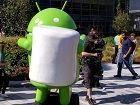 Google a débuté le déploiement d'Android 6 sur les Nexus