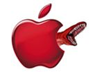 Mac : un premier ver s'attaque aux firmwares installés, en silence