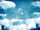 4 situations où le on-premise reste préférable au cloud